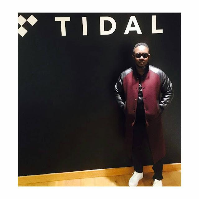 MI-Abaga-Tidal-Roc-Nation