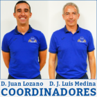 http://europaschoolnews.blogspot.com.es/2015/02/d-juan-lozano-las-extraescolares-son.html