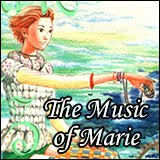 http://fujiscan.blogspot.com.br/2016/08/the-music-of-marie.html