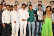 Ameerpetlo audio success meet photos-thumbnail-4
