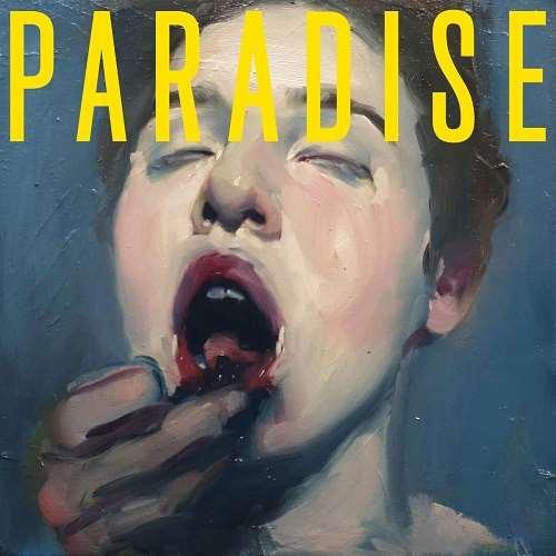 "PARADISE: Ακούστε το ""Goodbye 21st Century"" απο το επερχόμενο EP"