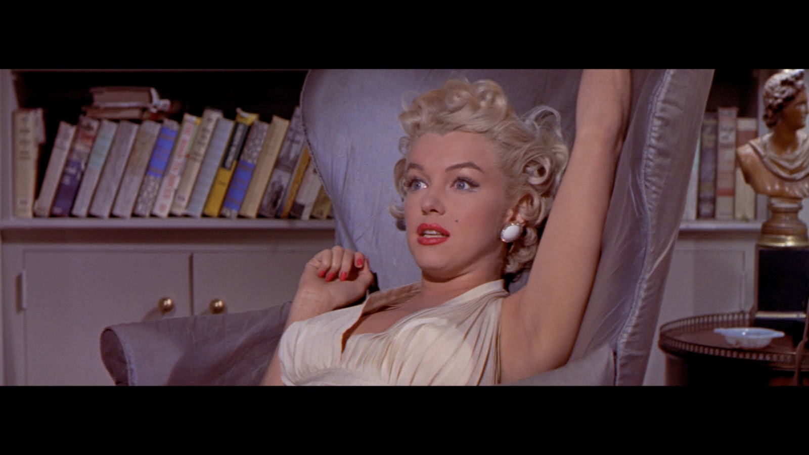Home Decorators Review Happyotter The Seven Year Itch 1955