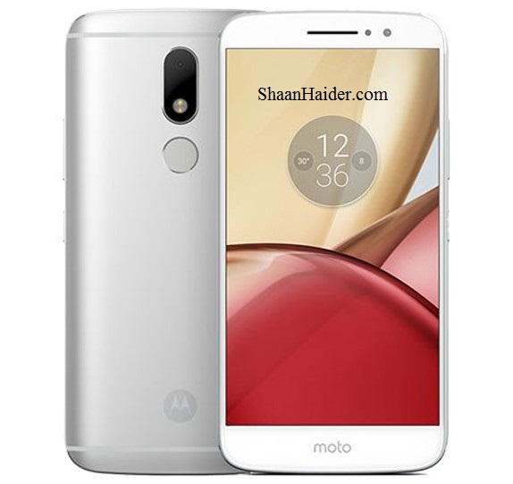 Moto M : Full Hardware Specs, Features, Price and Availability