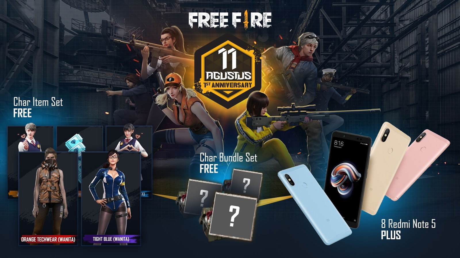 Furion Xyz/Fire Download Garena Free Fire Mod Unlimited