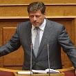 varvitsiwths-ektimw-oti-o-k-tsipras-den-tha-apotolmhsei-tis-prowres-ekloges