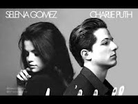 We Don't Talk Anymore - Charlie Puth Feat Selena Gomez