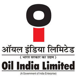 Oil India Limited Recruitment 2017 for Field Chemists Posts