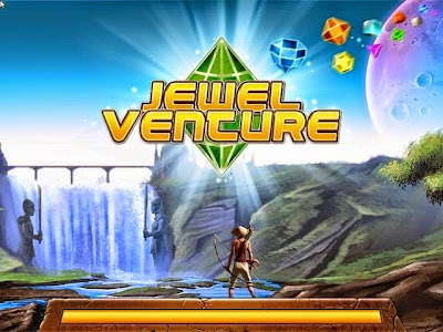 Jewel Venture PC Game