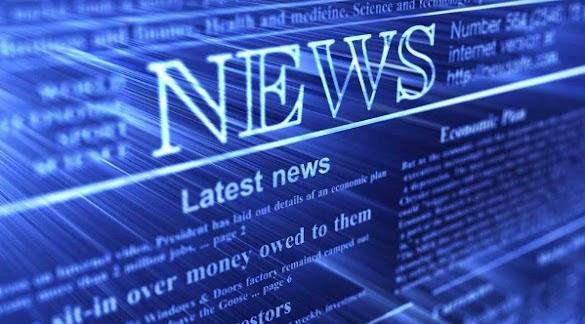 Berita Bisnis Terbaru Hari Ini: Sumber Dana LRT JABODETABEK Rp. 23 Triliun