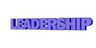 pidato singkat pemimpin bijaksana