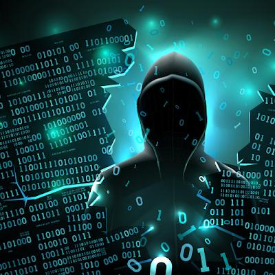 Cara Hack Poker Android Menangkan Permainan Poker Dengan Main Team & Bantuan Kami !