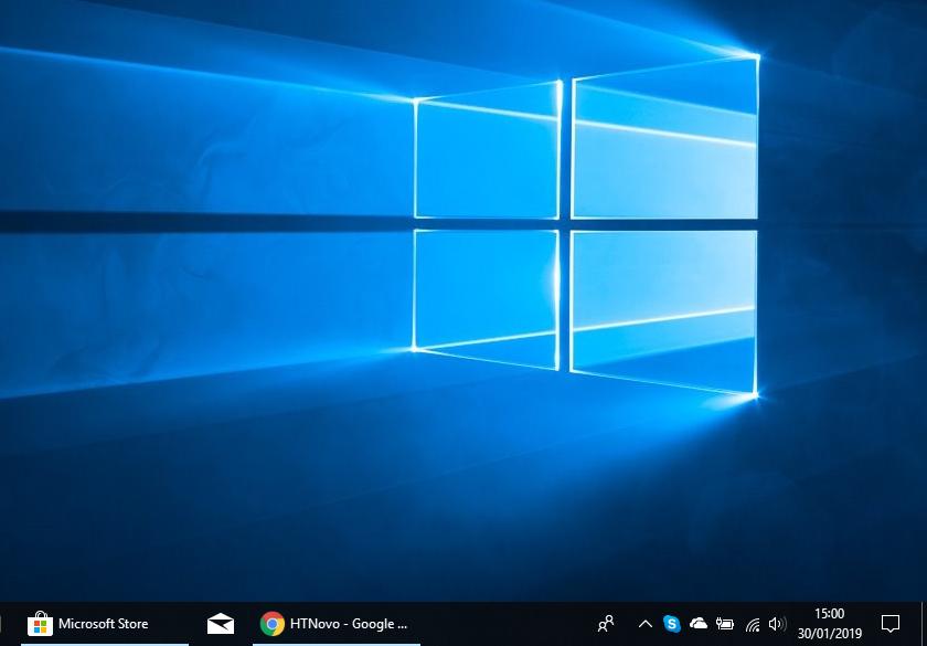 Icona-Skype-Taskbar