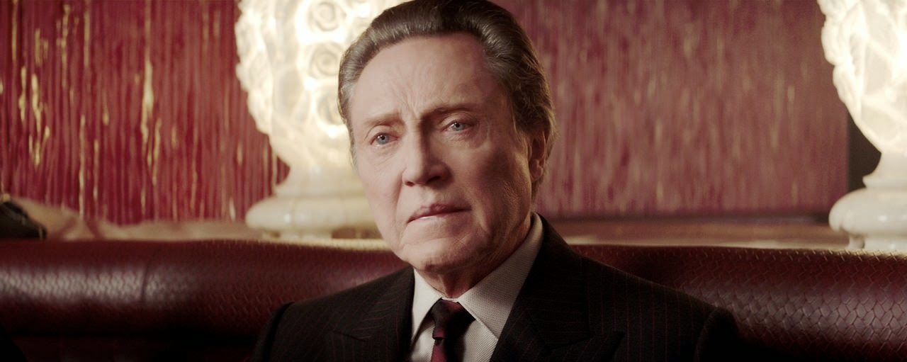 jersey boys christopher walken