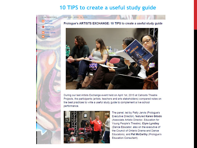 http://prologuetotheperformingarts.blogspot.ca/2015/04/for-artists-10-tips-to-create-useful.html
