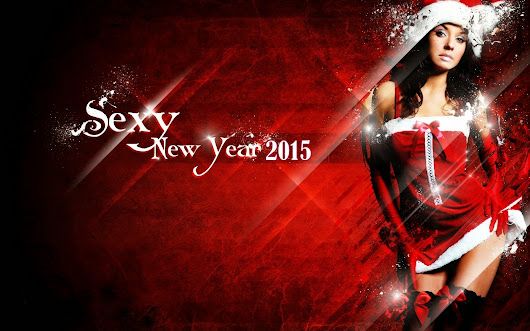 New year greetings 2015 google welcome 2015 happy new year 2015 hot sexy wallpapers happy new year greetings quotes m4hsunfo