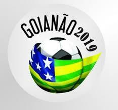 Goianão 2019