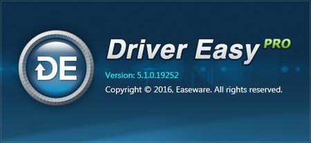 تحميل وتفعيل DriverEasy Professional برنامج تحديث وتحميل جميع التعريفات للكمبيوتر