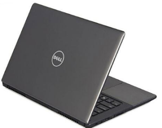 Dell Vostro 5480 Drivers for windows 8.1 64bit and windows 10 64bit