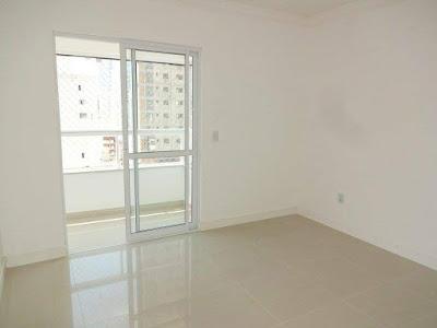 pintura de apartamento em sp