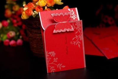 Undangan Pernikahan Murah, Solo, Wonogiri, Sukoharjo, Klaten, Wonogiri, Sragen, Karanganyar