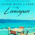 Makan Siang dengan Pemandangan Laut di Citron by Lemongrass - Maldives