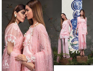 Sana-safinaz-eid-luxury-collection-2017-embroidered-designs-1