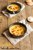 http://moi-gourmande.blogspot.fr/2016/04/creme-brulee-tomates-confites-parmesan.html