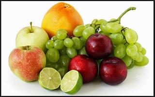 Makanan Khusus Diabetes