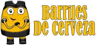 http://www.barrilesdecerveza.es/tienda/