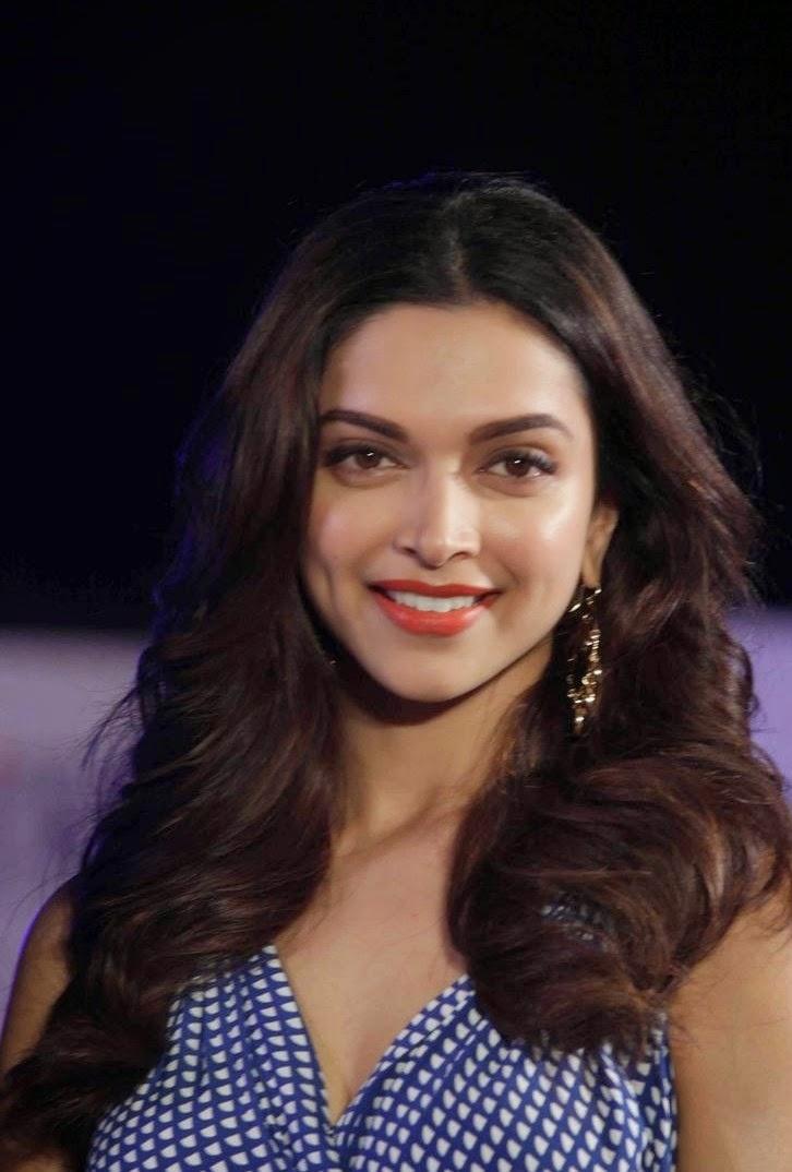 Telugu Quotes Wallpapers Deepika Padukone Latest Photos Bollywood Stars