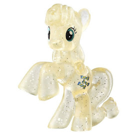 My Little Pony Wave 17 Sweetie Drops Blind Bag Pony