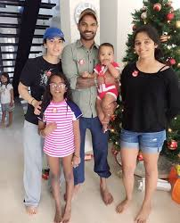 Shikhar Dhawan, Biography, Profile, Age, Biodata, Family , Wife, Son, Daughter, Father, Mother, Children, Marriage Photos.