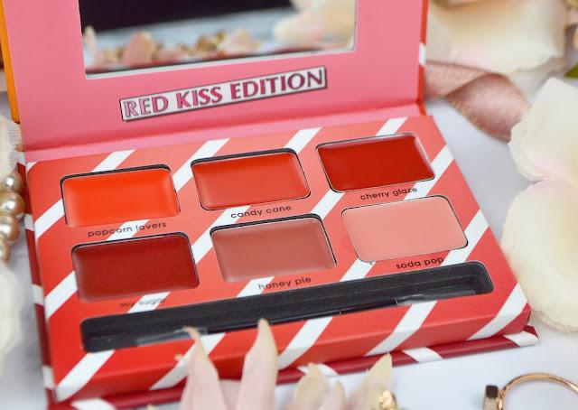 Misslyn Cosmetics Makeup Haul and Review | Lovelaughslipstick Blog