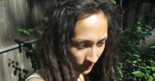 Dreading Journey: Two (2) Years with Dreadlocks (PICTURES)