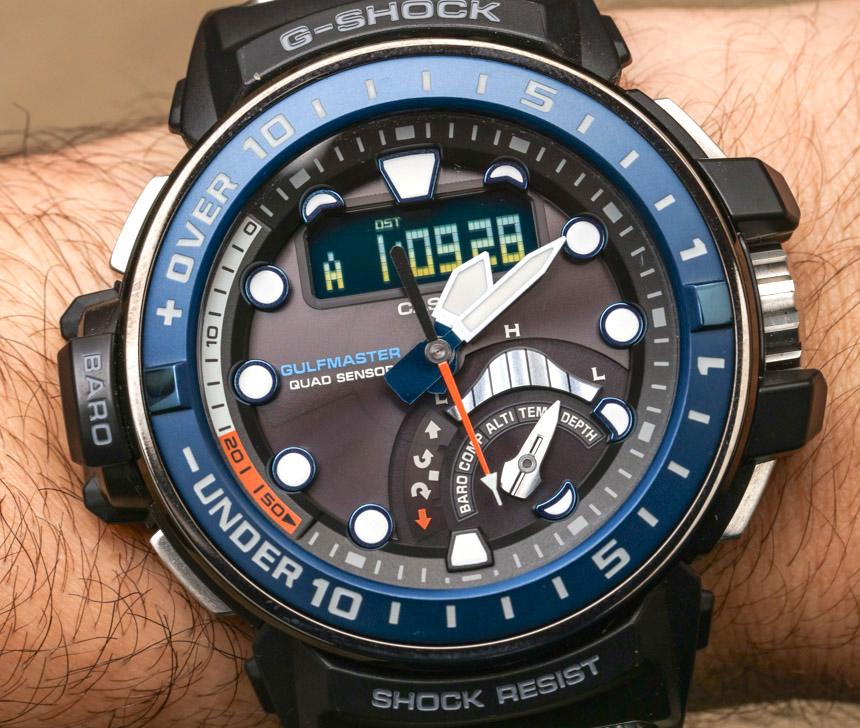 1c6e9626315 G-Shock