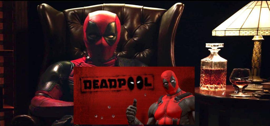 Film #Sci-Fi Terbaik 2016! Rekomendasi Movie Fiksi Ilmiah Rating Tinggi