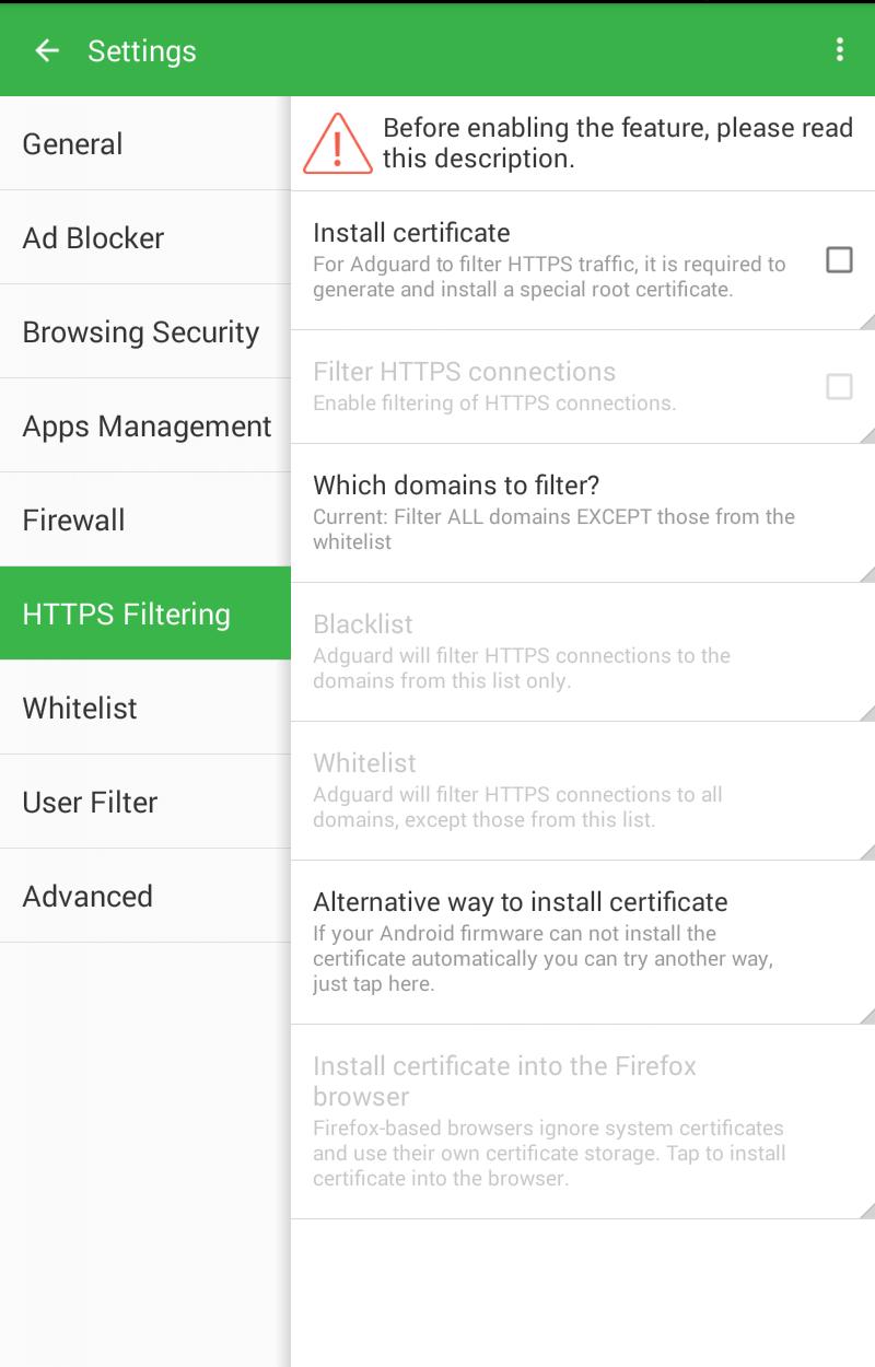 Cara Menghilangkan Iklan Di Youtube Pada Android Portal Android