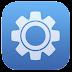 Tweak Springtomize 3 ដ៏ល្បីល្បាញសម្រាប់លេងស្តាយផ្សេងៗ លើ iPhone , iPad ដំណើរការលើ iOS 9.3.3 ហើយ