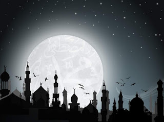 Kultum Ramadhan: Keutamaan Memuliakan Tetangga
