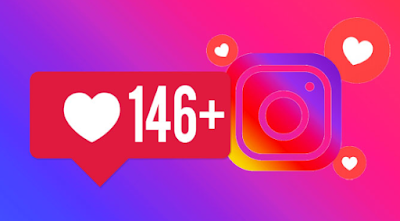 Rekor Like Terbanyak di Instagram Adalah Foto Telur