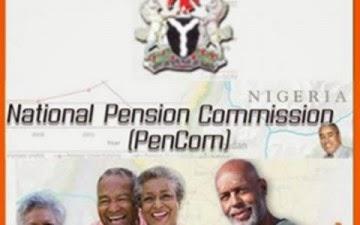PenCom To Sanction PFAs Over Pension Fund Management