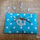 http://amaiabarrenez.blogspot.com.es/2015/04/empaquetado-bonito-servilletas-de-papel.html