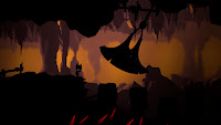 Toby: The Secret Mine Game Screenshot 7