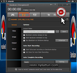 Bandicam v3.2.2.1111 Full Version [www.nyilattun.com]