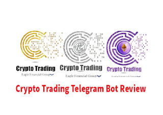 crypto-trading-telegram-bot-review