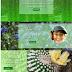 Template Layout com pagina inicial - Blog Jardim e plantas - Por: Midian Lima