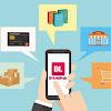 Berbagi Pengalaman Menggunakan Aplikasi Bukalapak