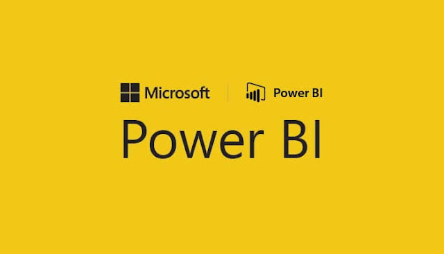Curso grátis da Microsoft Power BI para Data Science.