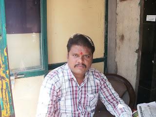 B.Giridhar Gopa
