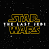 Star Wars Episodio VIII: un usuario en Deviantart predijo el nombre